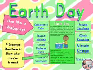 Earth_Day_cover