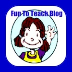 Fun To Teach blog button 150 x150