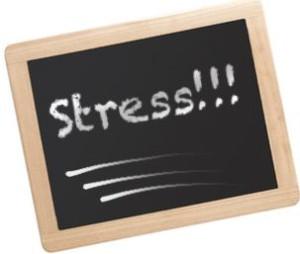 Stress Chalk1