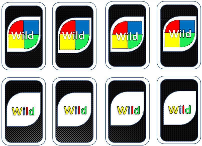 """Premise Indicator Words: """"Playing Uno With Syllable Type Reading"""