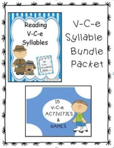 V-C-e Bundle Cover-cp