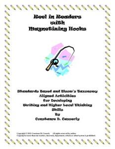 writing-Reelinreaderswithmagnetizinghooks_Page_1resized