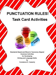 PUNCTUATIONRULES_Page_01