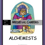 alchemists cover