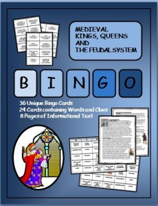 bingo kings cover