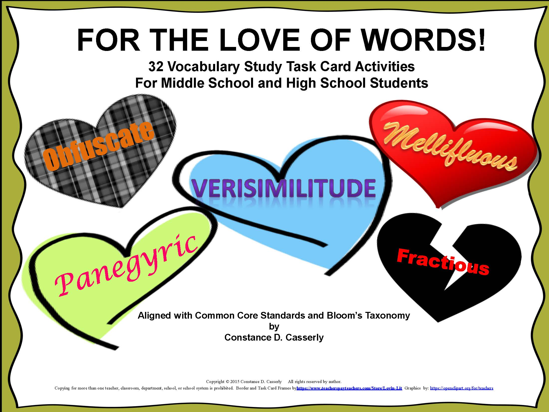 thesis on vocabulary teaching Word%lists%and%vocabulary%teaching%michaellessard clouston,cornerstoneeslconference2016% 4 'ata$glance':$ten$importantand$recent$wordlists$for$vocabulary$teaching.