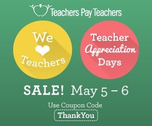 teacherappreciationsale_300_250