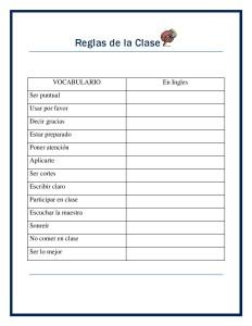 BacktoSchoolBundleGreetingsClassRulesinSpanishIceBreakerPrompt-page-002