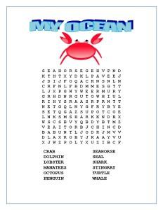 OCEANAnimalsBingoPreKWritingPrompt-page-005