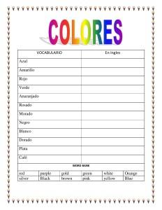 SPANISHCOLORSVocabularyWordSearchColoreatuHeladoFavorito (1)-page-001 (1)