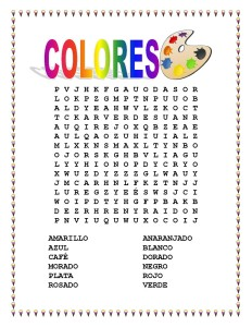SPANISHCOLORSVocabularyWordSearchColoreatuHeladoFavorito (1)-page-002
