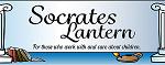 Socrates LanternHeader Graphic small
