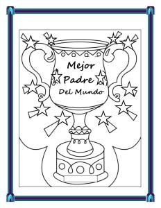 SpanishFathersDayStudentsMakeaFathersDayTrophyCardDiadelPadre (1)-page-001