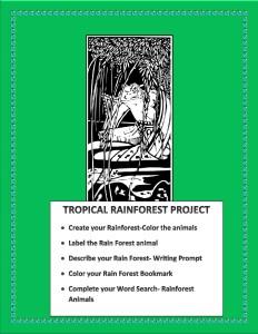 TheGreatKapokTreeTheRainForestAnimalProject-page-001