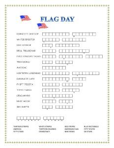 banderaing (2)-page-002