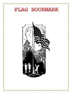 banderaing (2)-page-003