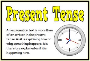 explanation-texts-p1