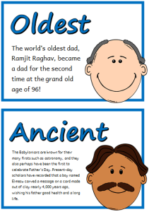 fathers-day-fact-cards-p2