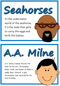 fathers-day-fact-cards-p3