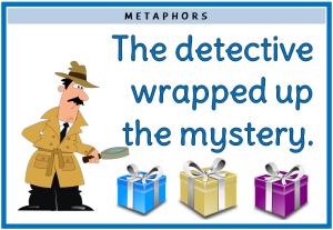 metaphors-p1