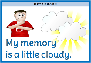 metaphors-p2