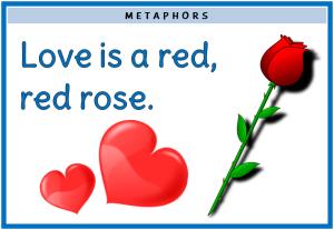 metaphors-p3