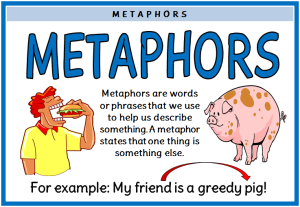 metaphors-title-page