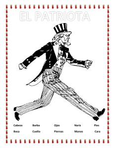patriota (1)-page-001