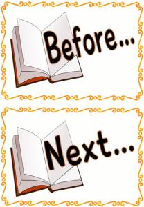sentence-openers-p2