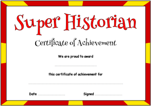 super-professionals-certificates-p1