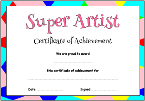 super-professionals-certificates-p2