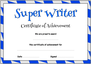 super-professionals-certificates-p4
