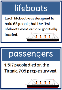 titanic-facts-p1