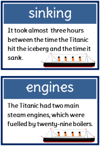titanic-facts-p2