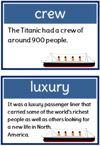 titanic-facts-p3