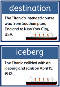 titanic-facts-p4