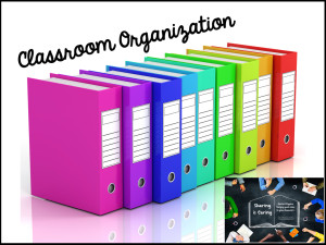 Classroom Organization Blog Post.002
