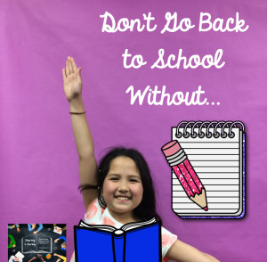 Don't Go Back to School.001 (1)