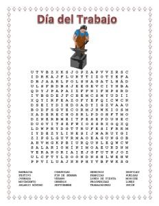 LaborDaySpanishWordSearchCrissCrossPuzzleBONUSLasProfesiones-page-001