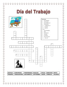 LaborDaySpanishWordSearchCrissCrossPuzzleBONUSLasProfesiones-page-002