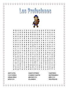 LaborDaySpanishWordSearchCrissCrossPuzzleBONUSLasProfesiones-page-003