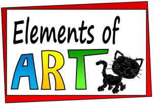 elements-of-art-title-page