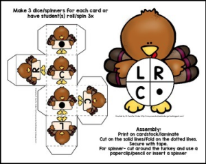 turkey lrc game png