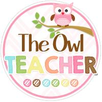owlteacherbutton