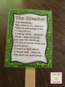 speakinglistening11