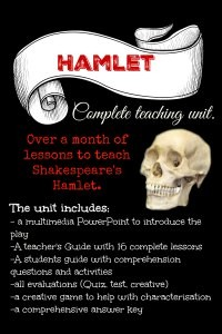 Hamlet thumb