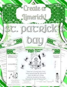 Blog Limerick2