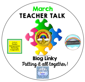 March Teacher Talk.003
