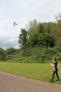 child-flying-a-kite small