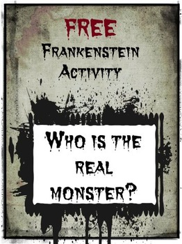 critical essays on frankenstein Frankenstein anderson, robert 'alternate labour and relaxation': an introduction anderson considers theories of work and leisure time in frankensteinromanticism on the net 27 (2002.